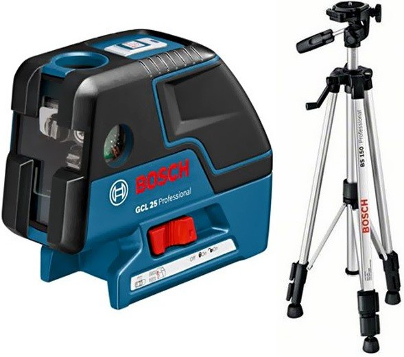 Уровень Bosch 0601066B01