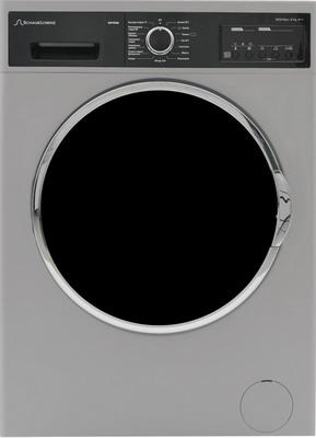 Стиральная машина Schaub Lorenz SLW TG7…
