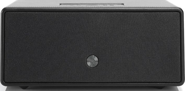 Акустика Audio Pro Drumfire D-1 Black