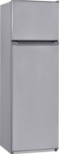 Холодильник Nordfrost CX 344 332