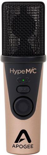 Микрофон Apogee HypeMIC