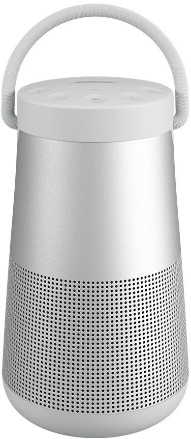Портативная акустика Bose SoundLink Rev…
