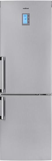 Холодильник Vestfrost VF3663H
