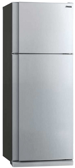 Холодильник Mitsubishi MR-FR51H-HS-R