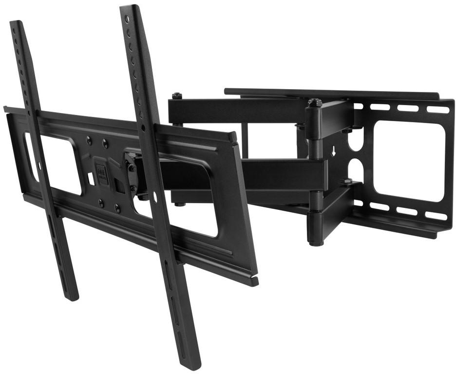 Кронштейн One For All Solid WM4661 Black