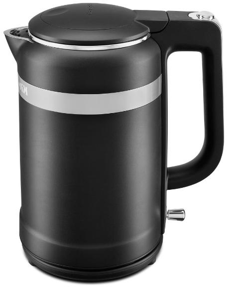 Чайник KitchenAid 5KEK1565EBM
