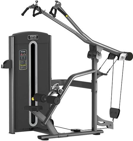 Bronze Gym M05-012