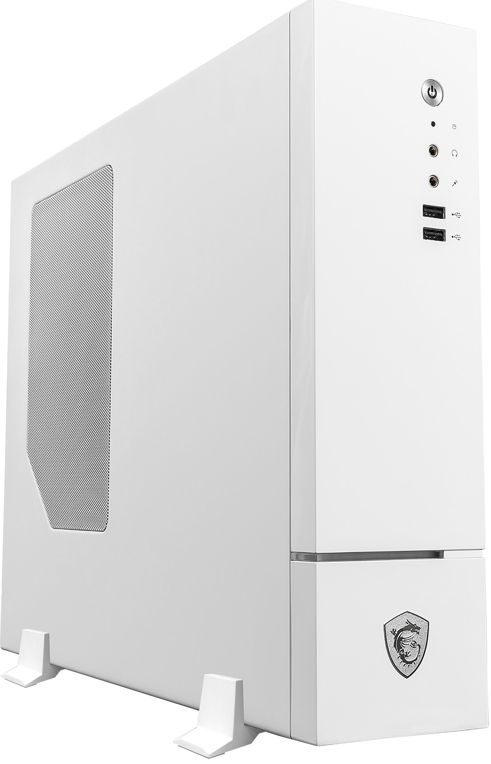 Компьютер MSI Prestige PE130 2,9GHz/8Gb…
