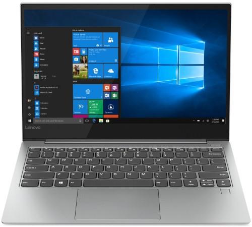 "Ноутбук Lenovo Yoga S730-13IWL 13,3""/1,…"