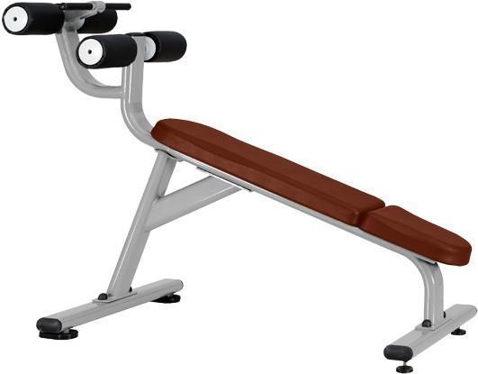 Скамья Bronze Gym J-028