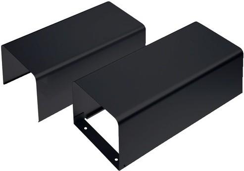 Короб воздуховода Electrolux K1000B