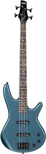 Бас-гитара Ibanez GSR320-BEM