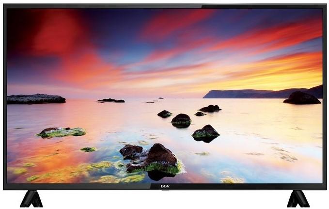 Телевизор BBK 40LEM-1043/FTS2C