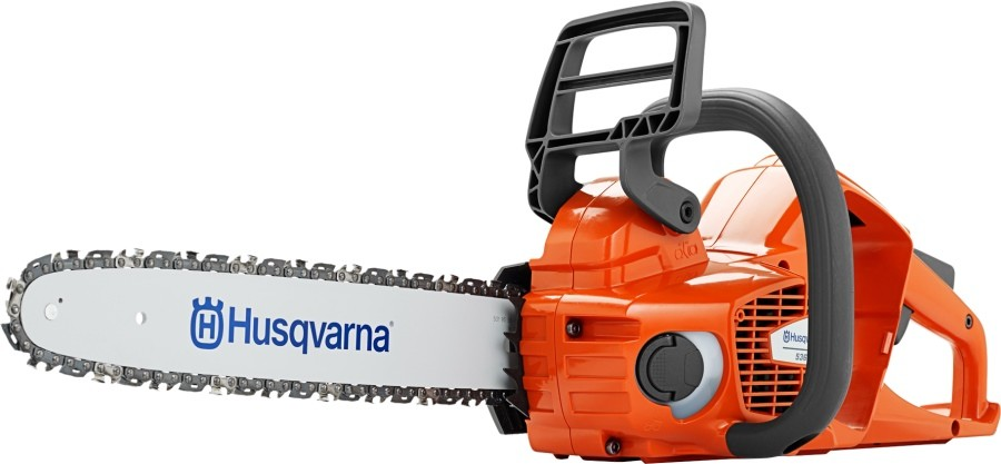 Электропила Husqvarna 9667291-14