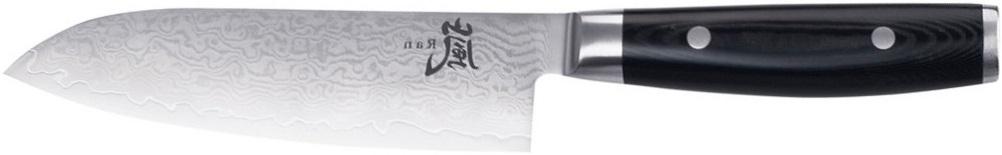 Кухонный нож Yaxell Ran (16,5см)