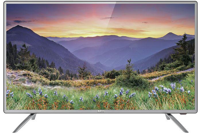 Телевизор BBK 32LEX-5042/T2C