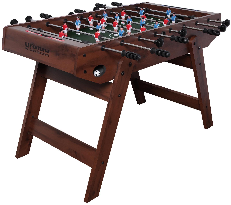 Игровой стол Fortuna Sherwood FDH-430