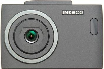 Видеорегистратор Intego Blaster 2.0