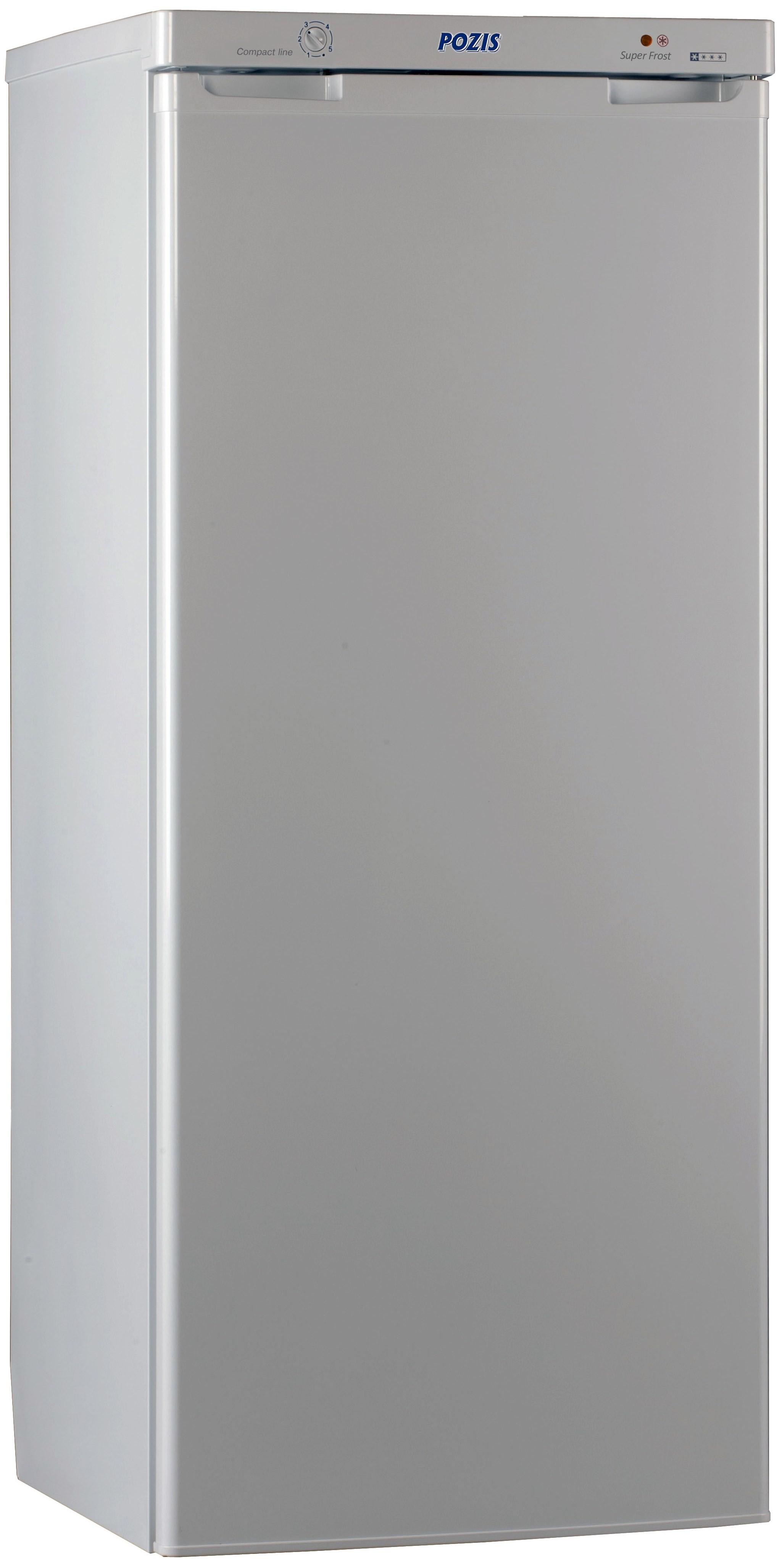 Морозильник Pozis FV-115 S