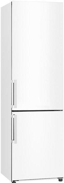 Холодильник LG GA-B509BVJZ