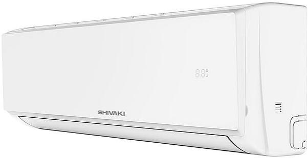 Кондиционер Shivaki SSH-P129BE