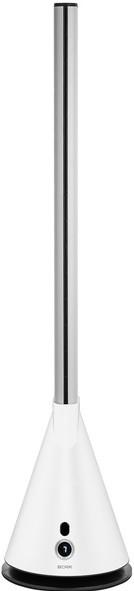 Вентилятор Bork P604 WT