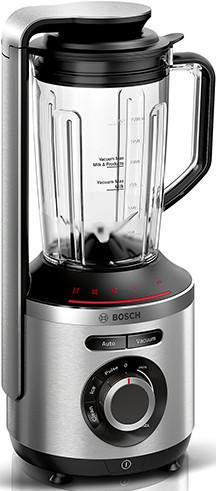 Блендер Bosch MMBV625M