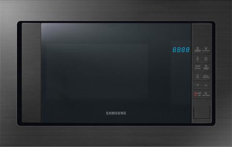 Микроволновая печь Samsung FG87SUG