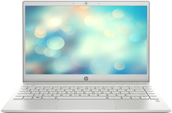 "Ноутбук HP Pavilion 13-an0075ur 13,3""/1,6GHz/8Gb/256GbSSD/W10 Silver"
