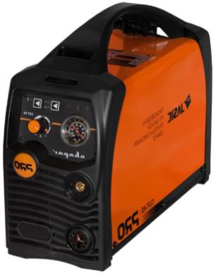 Сварочный аппарат Сварог Pro CUT 45 L202