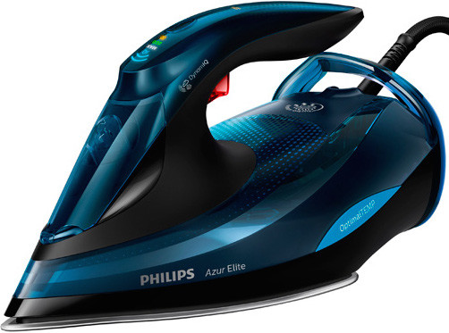 Утюг Philips GC5034/20