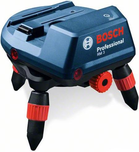 Держатель Bosch RM 3