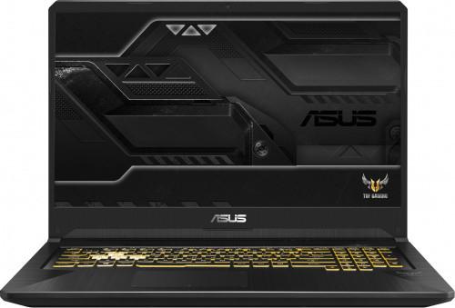 """Ноутбук Asus FX705DT-AU059T 15,6""""/2,3GH…"""