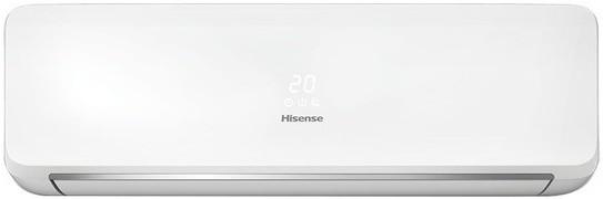 Кондиционер Hisense AS-10UR4SYDTDI7G/AS…