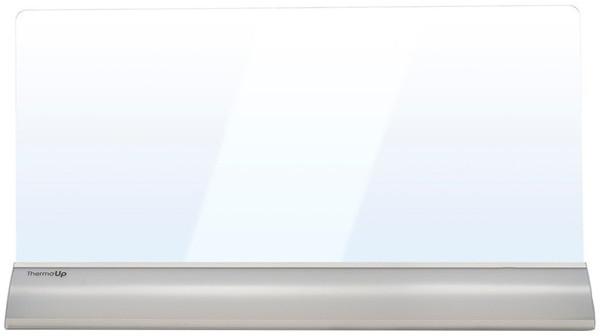 ИК обогреватель ThermoUp Floor Led Plus Grey
