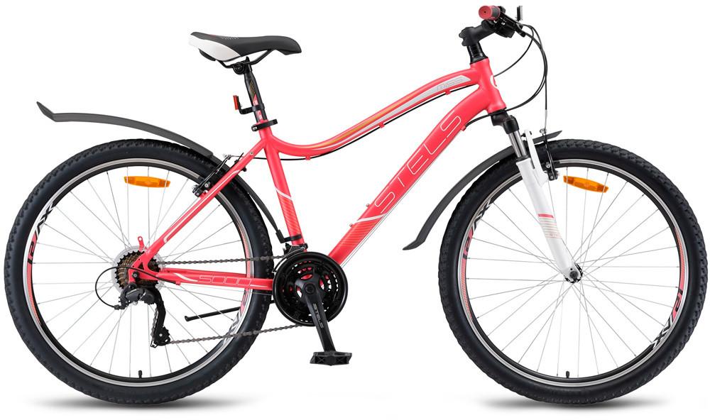 Велосипед Stels Miss 5000 V 26 V040 (20…