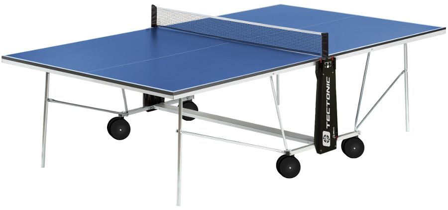 Стол для настольного тенниса Cornilleau…