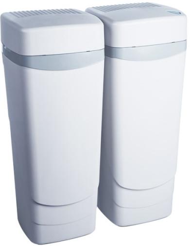 Фильтр для очистки воды Аквафор WaterMa…