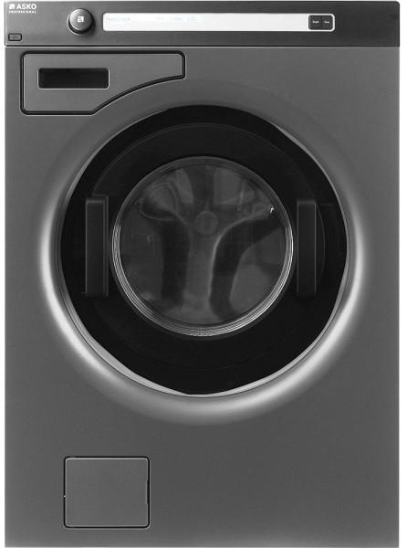 Стиральная машина Asko WMC844 VG