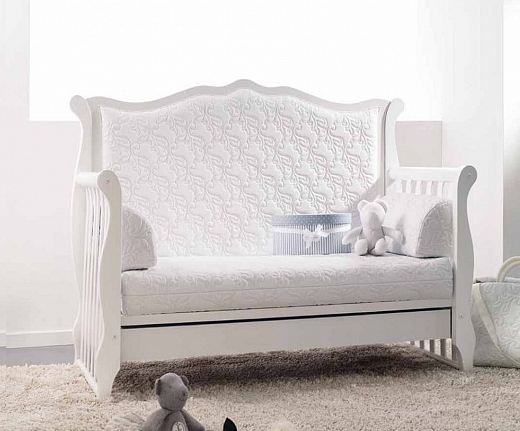 Набор для трансформации Azzurra Designe 50WR-AZ White