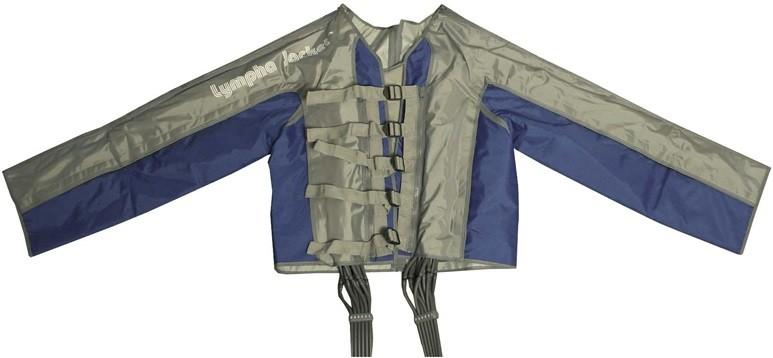 Куртка Mego Afek Lympha Press Optimal J…