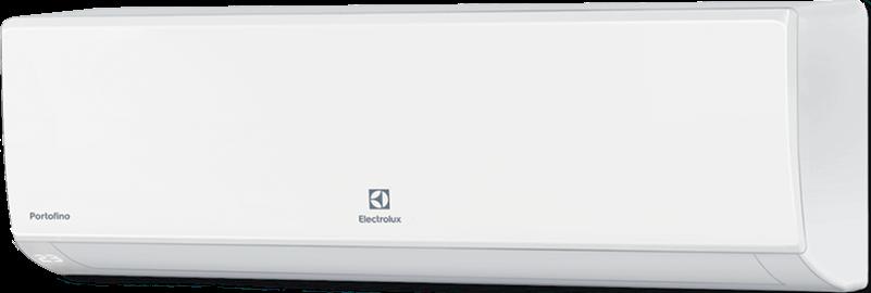 Кондиционер Electrolux EACS/I-18HP/N3_1…