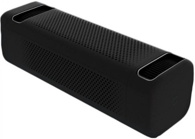 Очиститель воздуха Xiaomi Mi Car Air Purifier Black