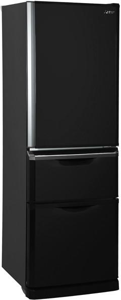 Холодильник Mitsubishi MR-CR46G-OB-R