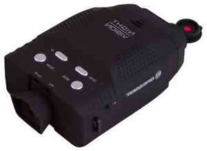 Монокуляр Bresser 3x14, с функцией записи