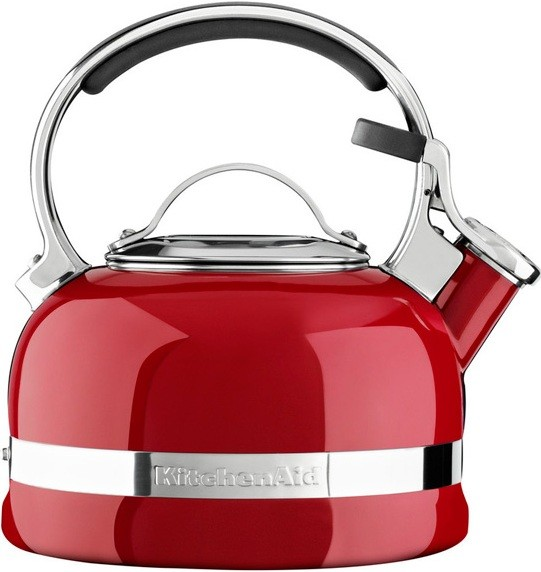 Чайник KitchenAid KTEN20SBER 1.9 л