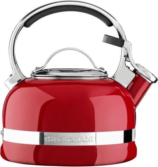 Чайник KitchenAid KTEN20SBER 3,3л