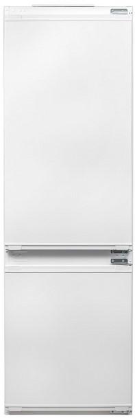 Встраиваемый холодильник Beko BCHA2752S