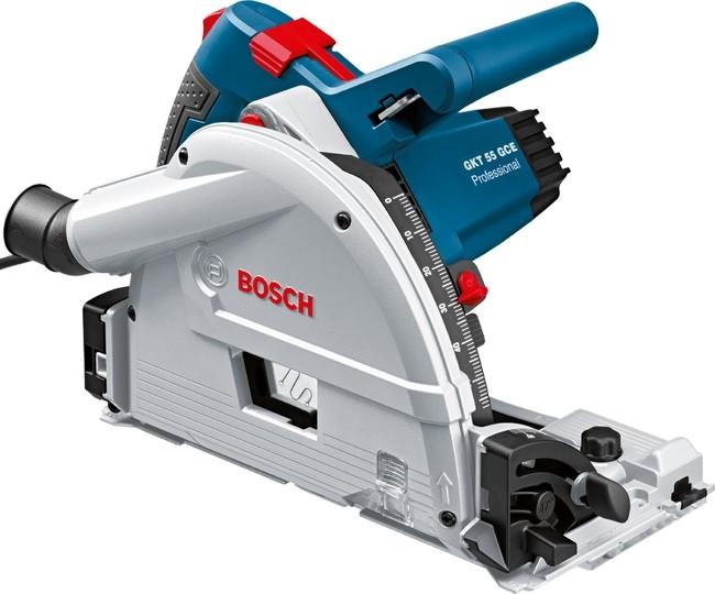 Дисковая пила Bosch 0601675000