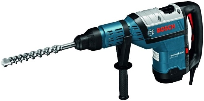 Перфоратор Bosch 0611265100